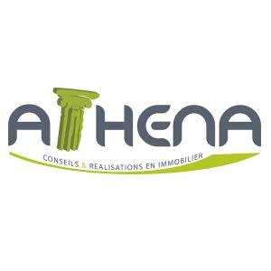 Athéna Conseils promoteur immobilier Nouvelle Aquitaine