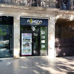 Contact Aménageur Promoteur Immobilier investissement
